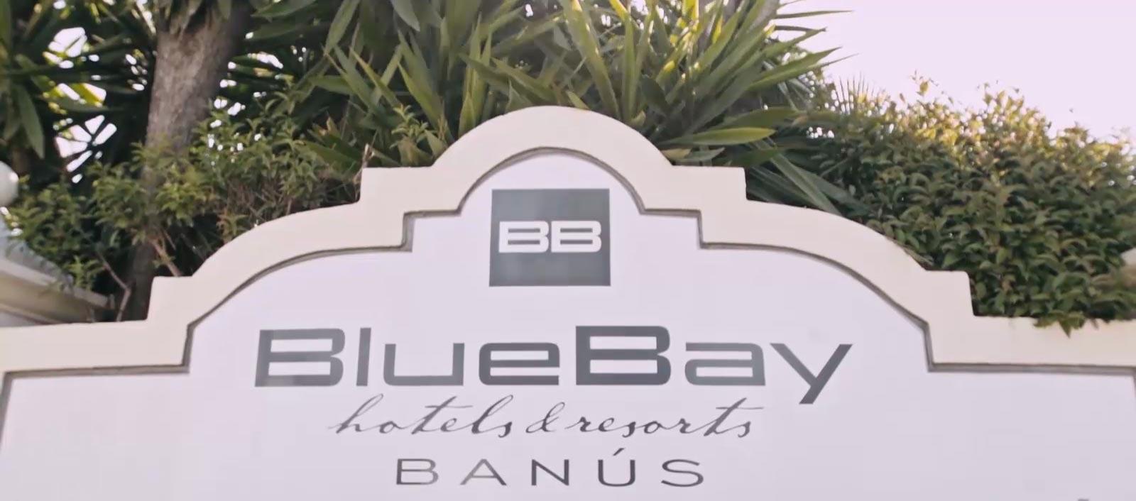 BlueBay Banus